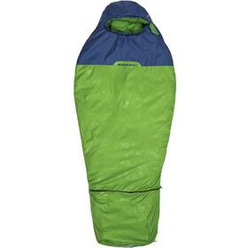 Mammut Little Mammut MTI Sleeping Bag 140cm sherwood-space